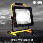 IP65 Waterproof sk© Security SAVER SALE Outdoors Floodlight